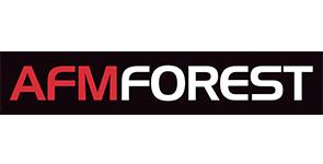 AFM Forest
