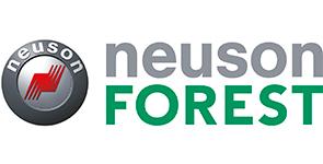 Neuson Forest