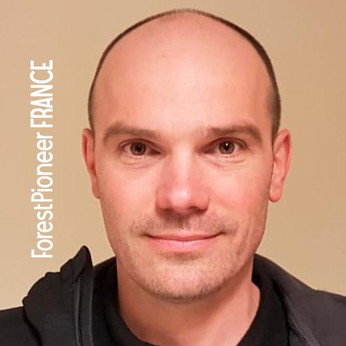 Sébastien BEUCHER