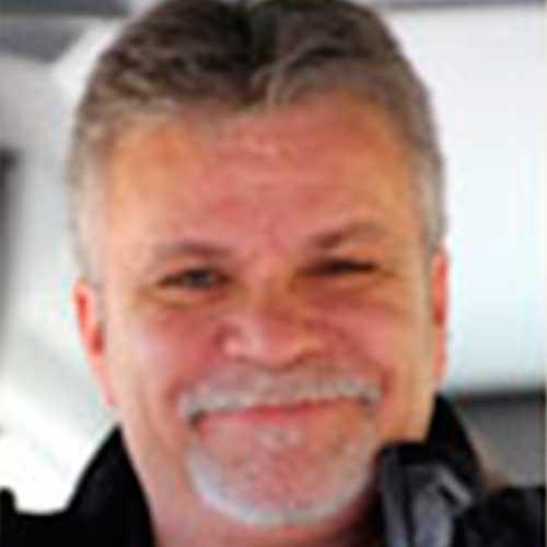 Manuel MATA