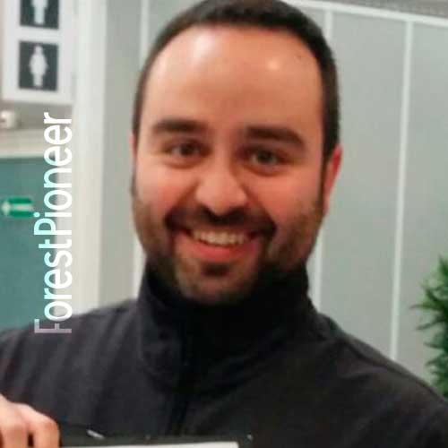 Mikel RUIZ