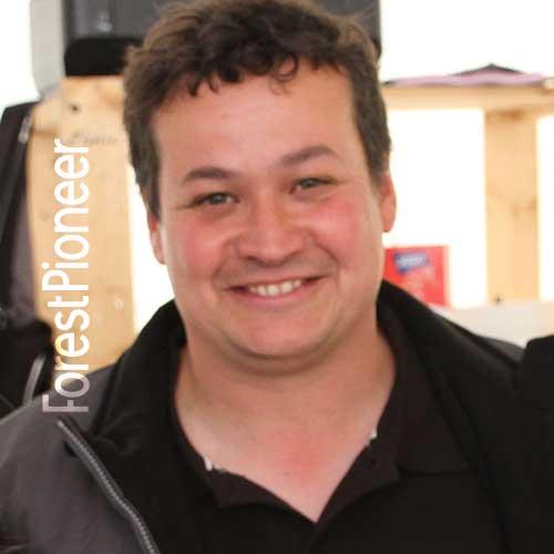Emilio BRAVO
