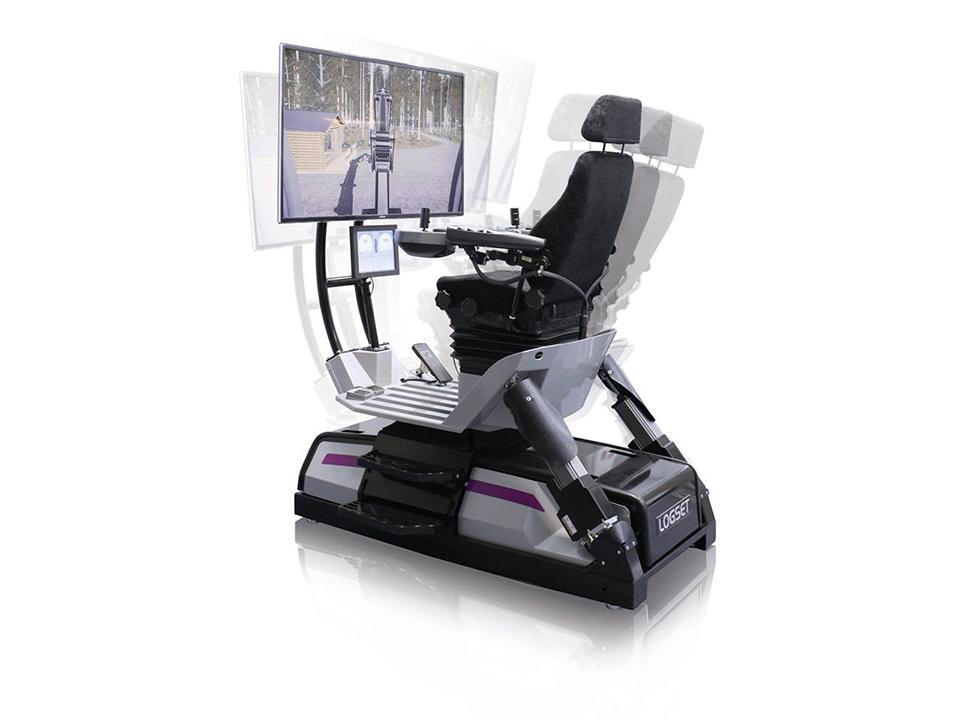 simulador-1-fichas-de-producto