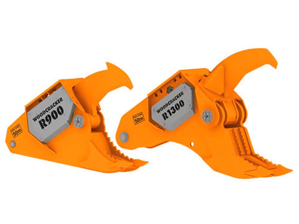 r1300-fichas-de-producto
