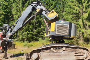 Timberpro Tl735b (1)