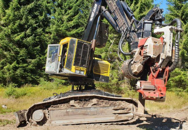 Timberpro Tl735b (3)