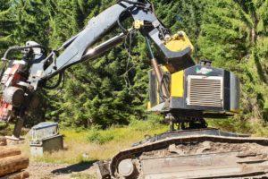 Timberpro Tl735b (4)