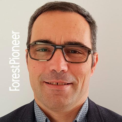 François SICOT