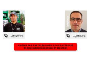 20201020 Contacto Comerciales FR