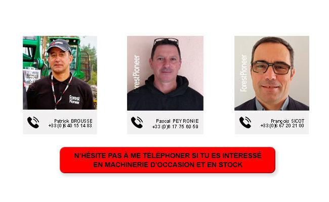20210830 Contacto Comerciales FR